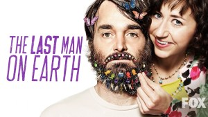 The Last Man on Earth Cancelled? Creator Fears 'Worst Last Episode Ever'