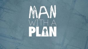 man with a plan cancelled or renewed