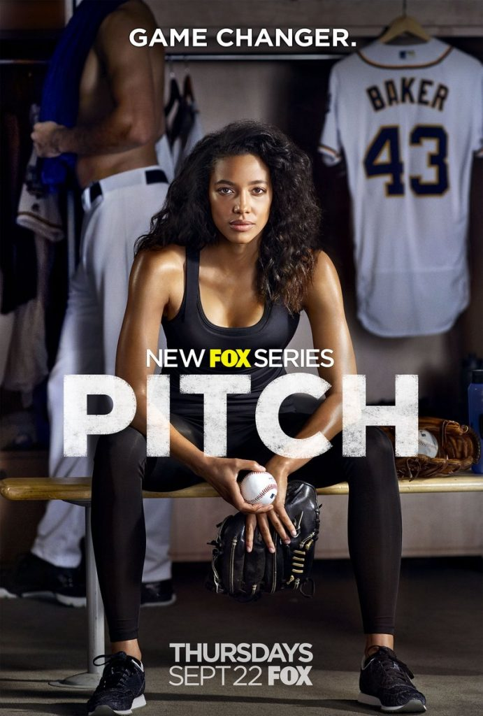 pitch cancelled or renewed