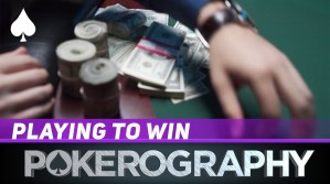 Pokerography Renewed For Season 2 By Poker Central!