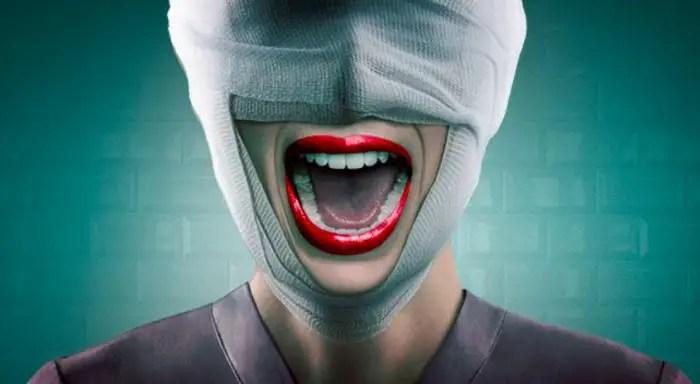 Scream Queens TV Show Season 3 Or Cancelled?
