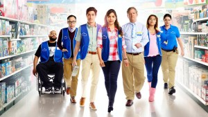 """Is Superstore Season 3 Cancelled Or Renewed?<span class=""""rating-result after_title mr-filter rating-result-53568"""" ><span class=""""no-rating-results-text"""">No ratings yet!</span></span>"""