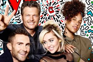 The Voice Season 12? Cancelled Or Renewed?