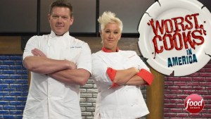 """Worst Cooks in America Renewed For Season 14 By Food Network!<span class=""""rating-result after_title mr-filter rating-result-95969"""" ><span class=""""no-rating-results-text"""">No ratings yet!</span></span>"""