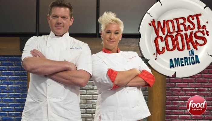 worst cooks in american renewed season 9