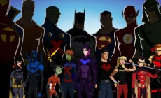 young justice renewed