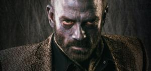 Z Nation Cancelled Or Renewed For Season 4?