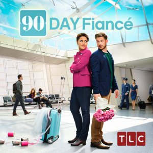 90 day fiance renewed for season 7