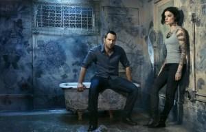 blindspot season 3 cancelled renewed