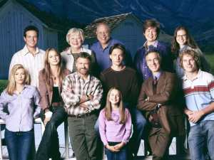 Everwood Season 5 Revived? Cancelled WB Series Return Eyed By Creator, Star