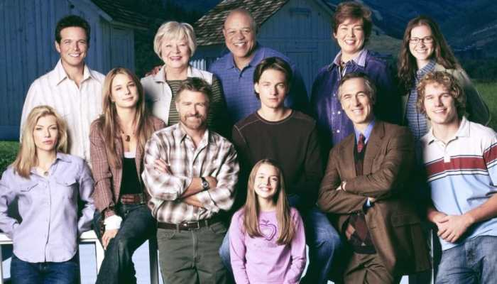 everwood season 5 revival?
