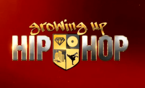 Growing Up Hip Hop Renewed For Season 3 By WEtv!