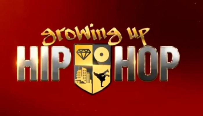 Growing Up Hip Hop Season 3? Cancelled Or Renewed?