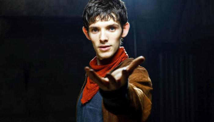 merlin cancelled revived