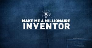 Make Me A Millionaire Inventor Season 3? Cancelled Or Renewed?
