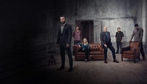 "Ray Donovan Eyes 'Satisfying' 8-Season Run, Endgame Plotted – Ray Dies?<span class=""rating-result after_title mr-filter rating-result-57589"" >			<span class=""no-rating-results-text"">No ratings yet!</span>		</span>"