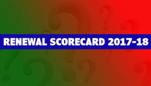 "Renewal Scorecard 2017-18<span class=""rating-result after_title mr-filter rating-result-54718"" >			<span class=""no-rating-results-text"">No ratings yet!</span>		</span>"