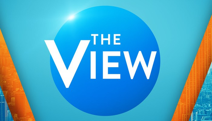 the view cancelled or renewed season 21