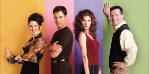 Will & Grace Full Season 9 Revival To Follow Election Reunion? 'Never Say Never'