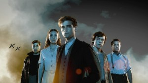 x company cancelled season 4