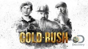 Gold Rush Season 8 Cancelled Or Renewed?