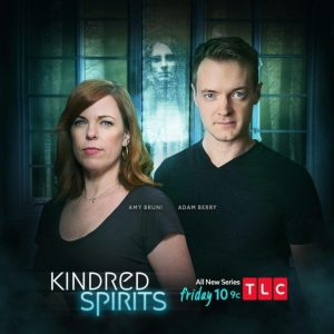 Kindred Spirits TV Show Cancelled Or Renewed Season 2?