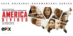 America Divided Cancelled Or Renewed For Season 2?
