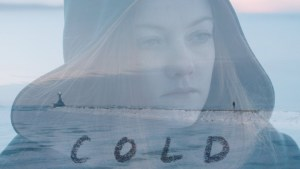 Cold TV series Cancelled Renewed
