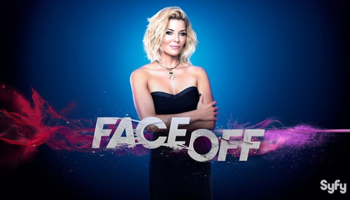 face off season 11 renewed