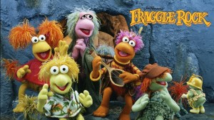 Fraggle Rock Season 6? Jim Henson TV Series Returns To HBO