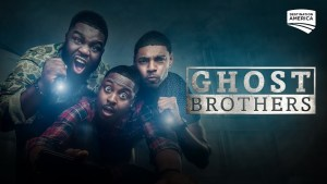 Ghost Brothers Season 2 Renewed