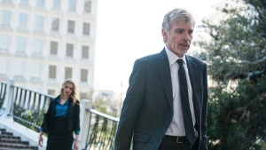 """Goliath Season 2 & 3 Renewal Plans Revealed For Amazon Legal Drama<span class=""""rating-result after_title mr-filter rating-result-59665"""" ><span class=""""no-rating-results-text"""">No ratings yet!</span></span>"""
