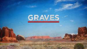 Graves Season 2 Cancelled Or Renewed?