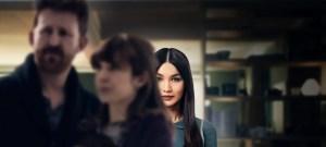 Humans Season 3 Renewal Guaranteed? Star Confirms 'Chilling' Set Up