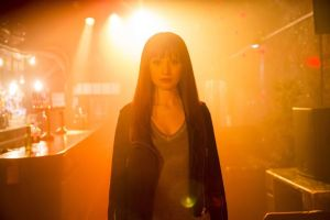 Humans Season 3 Will Be 'Whole Different Genre' Following 'Really Brave' Twist