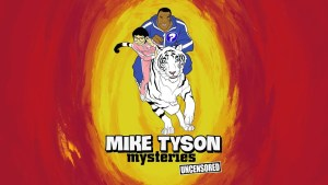 Is There Mike Tyson Mysteries Season 4? Cancelled Or Renewed?