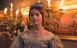 Victoria TV Show Renewed Season 3?