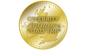 Celebrity Antiques Road Trip Renewed