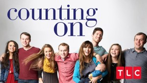 Counting On Renewed For Season 3 By TLC!