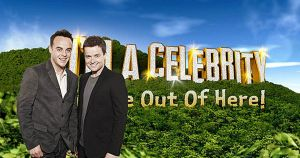 I'm A Celeb Renewed
