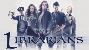 "The Librarians Season 4? Cancelled Or Renewed Status<span class=""rating-result after_title mr-filter rating-result-62516"" >			<span class=""no-rating-results-text"">No ratings yet!</span>		</span>"