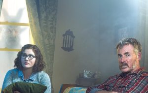 Stan Against Evil Season 2 Cancelled Or Renewed?