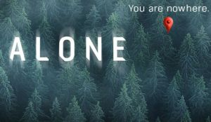 Alone Season 4? Cancelled Or Renewed Status