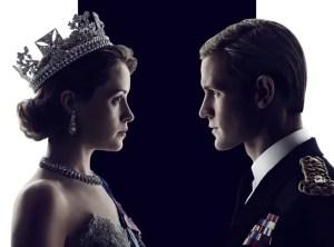 the crown season 3 4