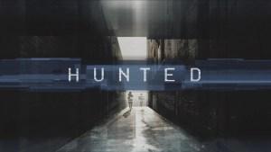 Hunted Season 2 CBS