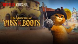 The Adventures of Puss in Boots Season 5? Cancelled Or Renewed Status