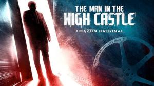 Man in the High Castle Season 3 Renewal – EP Teases Future Of Amazon Series