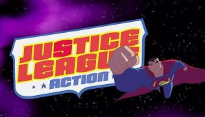 Justice League Action Season 2? Cancelled Or Renewed Status