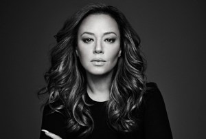 Church of Scientology Slams A&E For Cancelling KKK Docuseries & Not Leah Remini