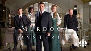 Murdoch Mysteries Season 11? Cancelled Or Renewed Status